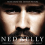 Bernard Fanning – Ned Kelly