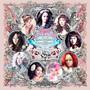 Girls' Generation – The Boys - Single