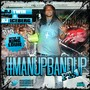 King Louie – King Louie - #ManUpBandUp