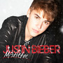 Justin Bieber &ndash; Mistletoe