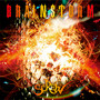 SCREW &ndash; BRAINSTORM