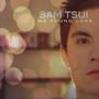 Sam Tsui – We Found Love - Single
