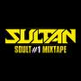 SULTAN – Soult#1 (Mixtape)