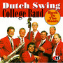 Dutch Swing College Band – Back To The Roots