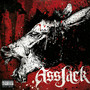 AssJack – Assjack