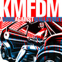 KMFDM – A Drug Against Wall Street