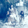 Kalafina &ndash; After Eden