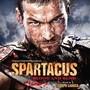 Joseph LoDuca – Spartacus