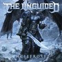The Unguided – Hellfrost