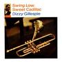 Dizzy Gillespie – Swing Low, Sweet Cadillac