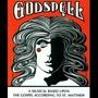 Godspell – Godspell