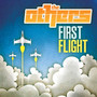First Flight EP