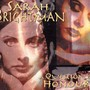 Sarah Brightman – A Question Of Honour