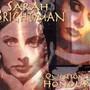 Sarah Brightman – A Question Of Honour