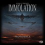 Immolation – Scion A/V Presents: Immolation