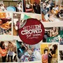 We Are The In Crowd – Best Intentions (Deluxe Version)