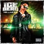 Ice Berg – Mr. L.I.V.E. 2.5