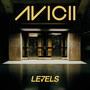 Avicii &ndash; Levels