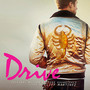 Kavinsky & Lovefoxxx – Drive (Original Motion Picture Soundtrack)