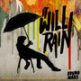 Bruno Mars &ndash; It Will Rain