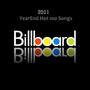 Cee Lo Green – 2011 Billboard Hot 100