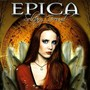 Epica Solitary Ground