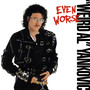 Weird Al Yankovic – Even Worse