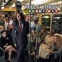 Weird Al Yankovic – Poodle Hat