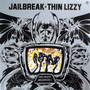 Thin Lizzy – Jail Break