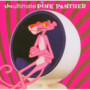 Henry Mancini and his orchestra – Ultimate Pink Panther