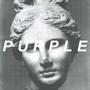PURPLE – Purple