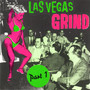 The Frantics – Las Vegas Grind Part 1