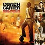 Ciara Coach Carter