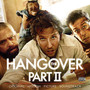 Ed Helms – The Hangover, Part II (Original Motion Picture Soundtrack)
