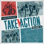 Circa Survive – Take Action Volume 10