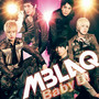 MBLAQ &ndash; Baby U!