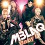 MBLAQ – Baby U!