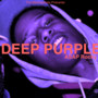 ASAP Rocky – Deep Purple