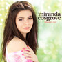Miranda Cosgrove – Sparks Fly (Deluxe Version)
