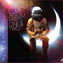 Angels & Airwaves Love Part One & Part Two