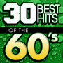 Eclipse 30 Best Hits of the 60s