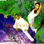 2 Unlimited – The Real Thing