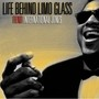 Fiend – Life Behind Limo Glass