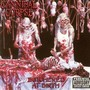 Cannibal Corpse – Butchered at Birth [Bonus Tracks]