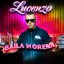 Lucenzo – Baila Morena