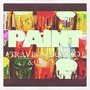 travis garland – Paint (feat. Jojo) - Single
