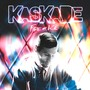 Kaskade – Fire & Ice (iTunes Deluxe Edition)