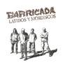 Barricada – Latidos Y Mordiscos