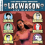Lagwagon – Lagwagon Live In A Dive