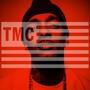 Nipsey Hussle – TMC